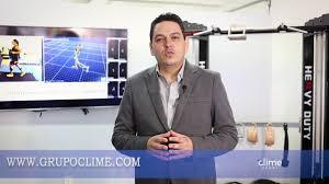 Dr. Marco Aurelio Chávez Cadena - YouTube