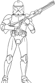 Small Picture Printable Star Wars Coloring Pages For Kids Pages adult
