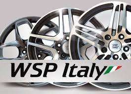 <b>WSP ITALY</b> - AUTO Ελαστικη - Posts | Facebook