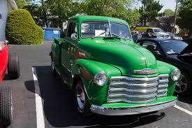 File:1952 Chevrolet 3100 Pickup.jpg - Wikimedia Commons