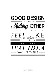 Graphic Design Quotes 100 best Quotes about Design images on Pinterest Inspiration quotes 44