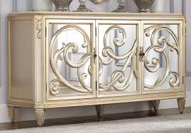 Mirrored Bedroom Cabinets These 11 Mirrored Bedroom Furniture Ideas Will Easily Give You An