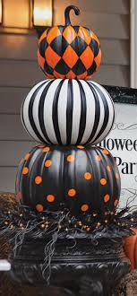 Best 25 Halloween Coloring Ideas Only On Pinterest Halloween L L L L