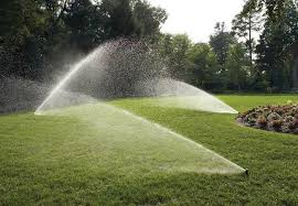 Image result for Getting The Best Sprinkler System Companies