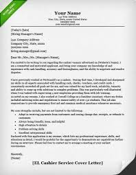 buy best admission essay on hillary custom application letter literature review for waste management diwali essay in english zalient inspection services