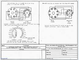 sophisticated pioneer diagram wiring dxt x2769ui ideas best image Wiring-Diagram Pioneer Deh X6500bt enchanting pioneer dxt x2769ui wiring diagram for dodge truck ideas