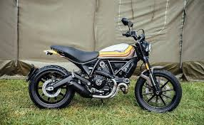 ducati scrambler mach 2 0 launched in india priced at rs 8 52