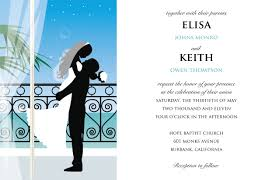 Make Yourwn Wedding Invitationsxyline Create Invitation Cards Design