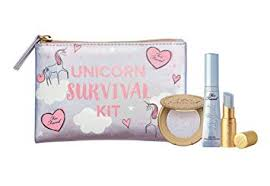 Too Faced Limited Edition Unicorn Survival Kit ... - Amazon.com