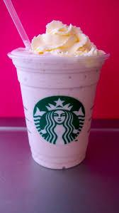 starbucks cotton candy frappuccino tumblr. Fine Starbucks And Starbucks Cotton Candy Frappuccino Tumblr M
