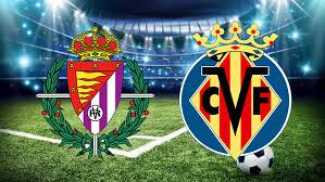 Valladolid et Villarreal se neutralisent
