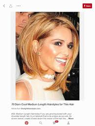 Short Hairstyles For Round Faces Double Chin Unique Fashion Most