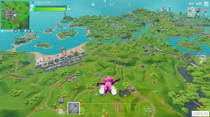 Fortnite MOD APK v14.00.0 (Unlimited V-Bucks, Auto-Aim) 2021 6