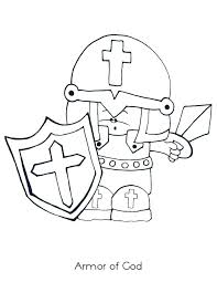Christian Coloring Pages For Kids Christian Coloring Sheets For