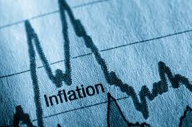 Image result for inflation