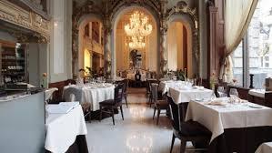 formal dining restaurants in nyc. salon fine dining restaurant formal restaurants in nyc n
