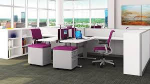 small office workstations. Kick Panel System Small Office Workstations F