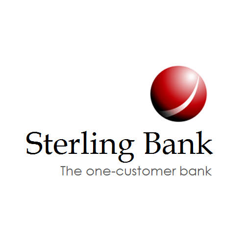 Sterling Bank Plc Software Engineer / Developer Recruitment