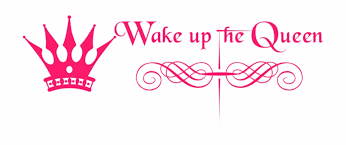 Jeffree Star Logo Png Png Download Transparent Png