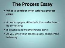 how to write a remembrance day essay trade advantages and  how to write a remembrance day essay