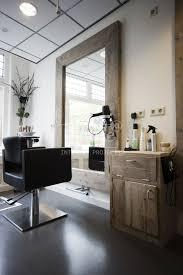 best 25 hair salons ideas