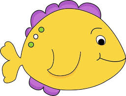 cute fish clip art. Beautiful Art Cute Fish Clipart 8 On Fish Clip Art R
