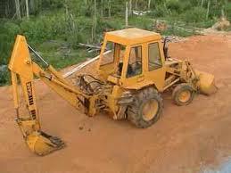 similiar case b backhoe parts list keywords used farm tractors for case 580b backhoe 2004 03 26