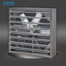 factory exhaust fan factory exhaust fan suppliers and factory exhaust fan factory exhaust fan supplieranufacturers at alibaba