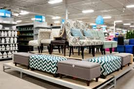 at home furniture store at home furniture store retail furniture and accessories store at creative