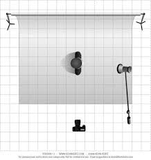 lighting for photo Lighting Layout Diagram Lighting Layout Diagram #65 lighting layout diagram