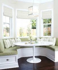 kitchen bay window seat. Unique Window Bay Window Seating In Kitchen Table Bench Best Of  Trapezoid Seat Cushions To Kitchen Bay Window Seat D