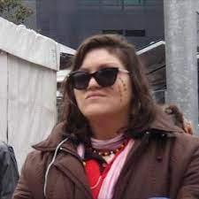 Veronica Maloney (@VbMaloney)   Twitter