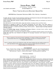 Collection Of Solutions Software Team Leader Cover Letter For Your