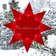 Basteln Mit Kindern Weihnachten Weihnachtsbasteleien