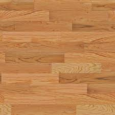 Cherry wood flooring texture Black Mahogany Wood Wooden Floor Texture Cherry Wood Texture Dark Wood Texture Old Wood Texture Sketchup Bmtainfo Wooden Floor Texture Cherry Wood Texture Dark Wood Texture Shades Of