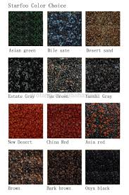 Architectural Grade Asphalt Shingles 20 Year Roofing Roof 3