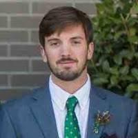 Kyle Dierolf - Production Engineer - Dow | LinkedIn
