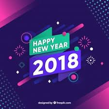 New Year Backgrounds New Year Vectors Photos And Psd Files Free Download