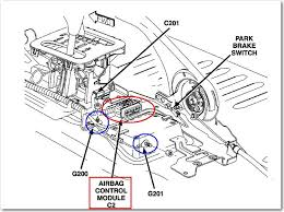 grand cherokee how do i clear the squib2 fault in jeep grand graphic