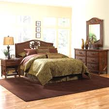 Second Hand Bedroom Suites Used Bedroom Furniture For Sale Cheap And Reviews Used Full
