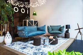mooi furniture. Mooi Furniture