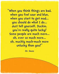 Dr Seuss Love Quotes Interesting 48 Dr Seuss Quotes To Get You Through A Tough Day Book Quotes We