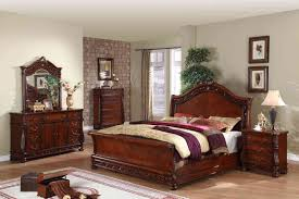 Old Fashioned Bedroom Antique Bedroom Furniture Interior Furniture Design