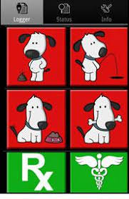 The Daily App Pet Minder For Android