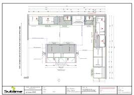 interesting kitchen design planning on and toururales com 0
