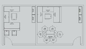 designing office space layouts. Designing Office Space Layouts. Small Layout Design Lovely Amazing Layouts . N S