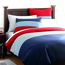 blue stripe duvet cover single blue and white stripe single duvet cover blue striped duvet covers