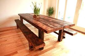 dining room table made in usa. medium image for solid wood dining tables made in usa unique room large . table