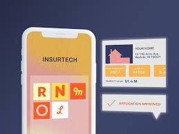 They determine whether or not a prospective customer should be insured and, if so, recommend an appropriate premium to take on that level of risk. Automated Insurance Underwriting Systems Benefits