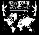 Images & Illustrations of al-Jihad